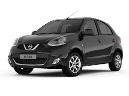 nissan micra top model nissan micra price review mileage features specifications