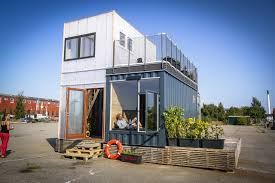 Dwell House Plans by Shipping Container Homes Maine Cargotexture Metal Container