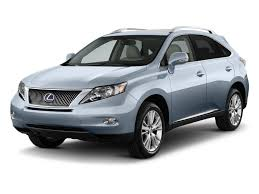 lexus suv for sale in houston tx 2010 lexus rx 450h review ratings specs prices and photos