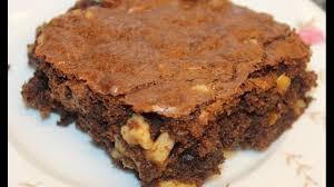 Ina Garten Address Making Ina Garten U0027s Outrageous Brownies U2013 Recipe Youtube