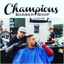 champions barber shop 57 photos u0026 70 reviews barbers 6700