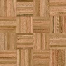 home design winsome wood parquet floor tiles 5075712 home design