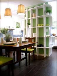 100 interior designing home best 20 scandinavian interior