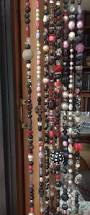 beaded room dividers 49 best beaded curtains and room dividers images on pinterest