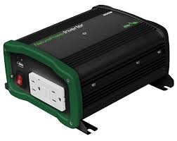 amazon power supply black friday amazon com nature power 38304 pure sine wave inverter 400 watt
