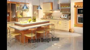 kitchen design visualiser kitchen design online youtube