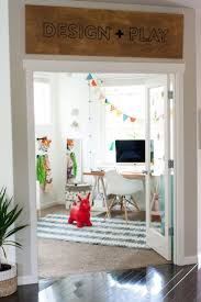 Images Of Home Interiors by 190 Best Nod Home Interiors Images On Pinterest Playroom Ideas