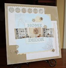 Cynthia Rowley Home Decor by Home Decor Accessories Wholesale Decorating Ideas