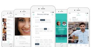 South Asian Dating Just Got Smarter   Kama App