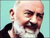 Corpo de Padre Pio é exumado para exibição pública