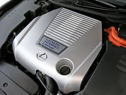 lexus gs 450h battery life hybrid synergy drive hsd the brand name of toyota for hybrid car