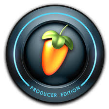 FL סטודיו 11.0.0 - FL Studio Producer Edition 11.0.0