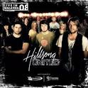 What The Lord Has Done In Me by Hillsong