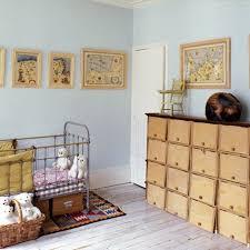 La Redoute Meuble Chambre by Meuble Chambre Garcon Meuble Chambre Bebe Garcon Deco Chambre