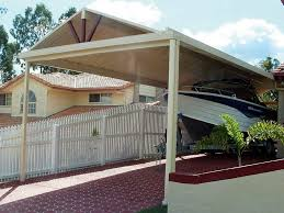 100 carport and garage designs shipping container carport carport garage designs best carport designs plans entry and image of carport designs and plans