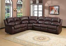 leather sectional sofa recliner sectional sofa design leather sectional sofa recliner black