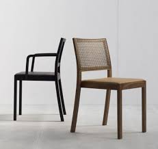 Commercial Dining Chairs Restaurant Chairs With Commercial Dining - Commercial dining room chairs
