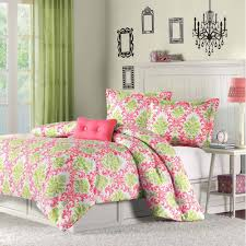 Cheap Daybed Comforter Sets Bedroom Charming Comforters At Walmart For Wonderfu Bed Covering