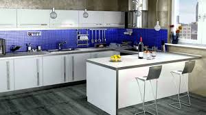 singapore kitchen design ideas kitchen remodel packages kitchen