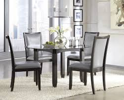 dining table grey dining table and chairs pythonet home furniture dining room luxury dining table sets counter height dining table on grey dining table and chairs