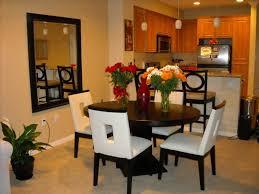 Living Room Design Ideas Apartment Appealing Dining Room Apartment Ideas With Apartment Living Room