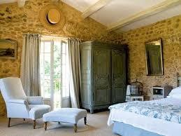 french style wallpaper bedroom descargas mundiales com
