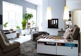 ikea living room furniture fionaandersenphotography com