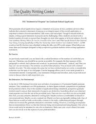 Best graduate school admission essays writing personal JFC CZ as