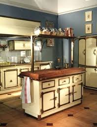 Inexpensive Kitchen Island T4akihome Page 35 Solid Wood Kitchen Island Kitchen Islands With