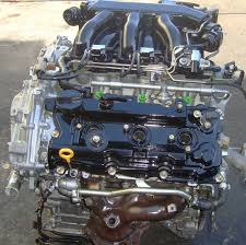 nissan almera engine diagram nissan murano 3 5 2007 auto images and specification