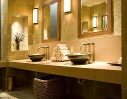 Sonia Bathroom Vanity 28 Spa Bathroom Furniture Contemporary Bathroom Furniture