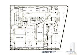 Room Floor Plan Free Hotel Room Floor Plan Design Corglife