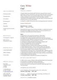 Pastry Chef Resume Examples by Home Design Ideas Template Chef Resume Chef Resume Examples