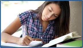 essay help services ASB Th  ringen Essay Writers UK Essay Writing Service UK Essay Help Online Essay Writing Services