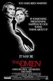 the omen 1976 the omen wiki fandom powered by wikia