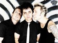 is green day metal