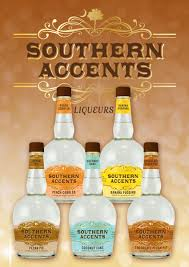 Chocolate Accents by Southern Accents Adds Two New Flavors To Popular Liqueur Line