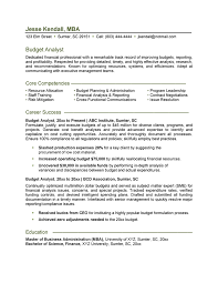 Resume Templates  Hr Benefits Specialist