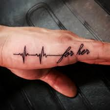 latest tattoo designs on hand latest tattoo designs pictures all about tattoo