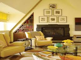 color trends interior designer paint predictions for astonishing