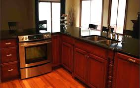 Custom Kitchen Cabinets Toronto by Memorable Custom Medicine Cabinets Toronto Tags Custom Medicine