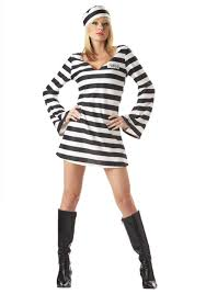 plus size couple halloween costumes ideas women u0027s prisoner costume costumes halloween costumes and