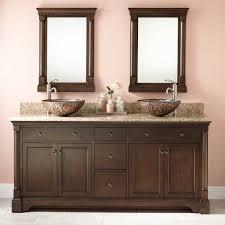 bathroom extravagant multi bathroom vanity lowes for endearing