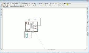 Home Designer Pro Viewer Creating A Terrain Perimeter