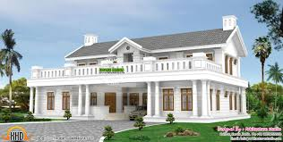 colonial style houses in kerala house style