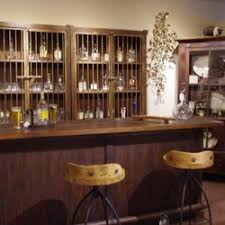 Home Decor Stores Oakville Murron U0027s Cabinetree Furniture Stores 215 Lakeshore Road E