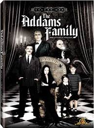 The Addams Family Images?q=tbn:ANd9GcRUUiy8kfV-ATRHPaW0kyjYXM7a9So3rzRO9zDbaHpWDUa6A956