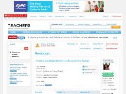 Good essay topics for to kill a mockingbird   reportz    web fc  com