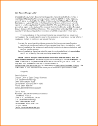 Salary Requirements Cover Letter Cover Letter Documents