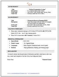 Resume Samples Pdf cv format latest pdf job Resume Format   e    account representative cover letter  freelance writer resume